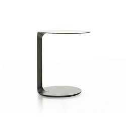 276 Aspen | Tables d'appoint | Cassina