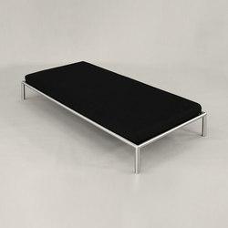 dasBETT | Single beds | adeco