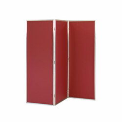 adeco RADAR Sistema | Folding screens | adeco