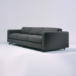 Living Group Sofa | Sofas | Marmol Radziner Furniture