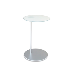 Stay Server occasional table | Mesas auxiliares | Walter Knoll