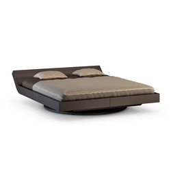 BoRa | Double beds | team by wellis