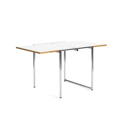 Jean | Dining tables | ClassiCon