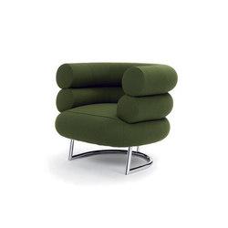 Bibendum | Poltrone lounge | ClassiCon