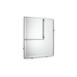 Castellar | Miroirs | ClassiCon