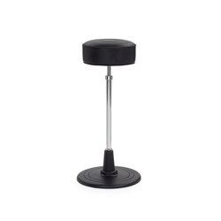 Bar Stool No.1 | Taburetes de bar | ClassiCon