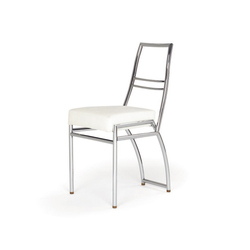 Aixia | Restaurant chairs | ClassiCon