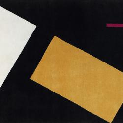 Bonaparte rug | Tapis / Tapis design | ClassiCon