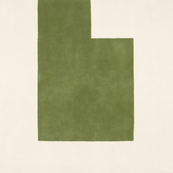 Kilkenny rug | Tapis / Tapis design | ClassiCon