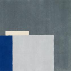 Roquebrune Teppich | Formatteppiche / Designerteppiche | ClassiCon
