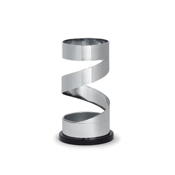 Usha | Umbrella stands | ClassiCon