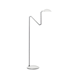 Orbis SL | Reading lights | ClassiCon