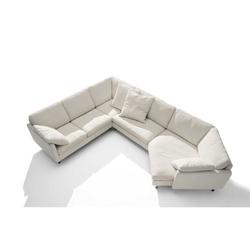Conseta | Sofas | COR