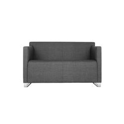 Quant | Sofás lounge | COR