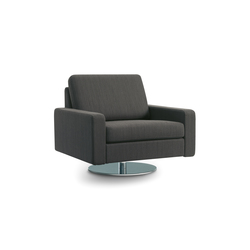 Conseta | Lounge chairs | COR