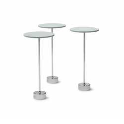 Tablo | Side tables | COR