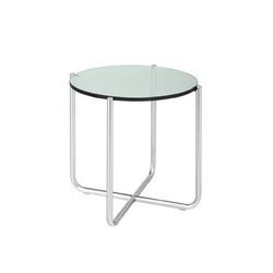 GS 415 | Side tables | Dutch Originals