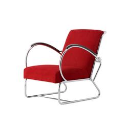 Gispen 401 | Armchairs | Dutch Originals