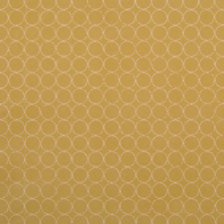 Ballo Ballo 102 | Tapis / Tapis design | HANNA KORVELA
