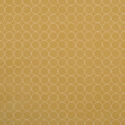 Ballo Ballo 102 | Tappeti / Tappeti d'autore | HANNA KORVELA