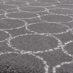 Ballo Ballo 103 | Rugs / Designer rugs | HANNA KORVELA