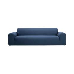 Hippo sofa | Canapés | Dune