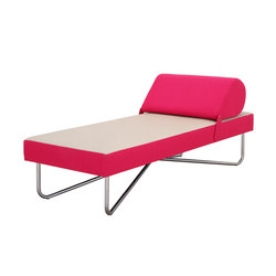 Flip Flap daybed | Day beds | Dune