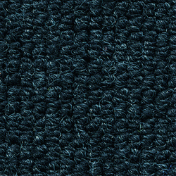 Nylrips 906 | Moquette | OBJECT CARPET