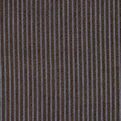 Chenille Stripe 005 Thistle | Stoffbezüge | Maharam