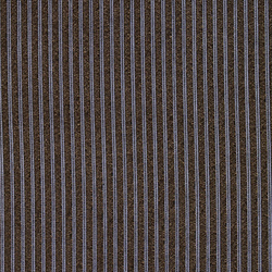 Chenille Stripe 005 Thistle | Fabrics | Maharam