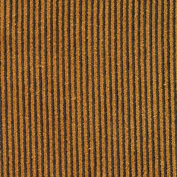 Chenille Stripe 004 Apricot | Stoffbezüge | Maharam