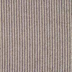 Chenille Stripe 002 Tan | Stoffbezüge | Maharam