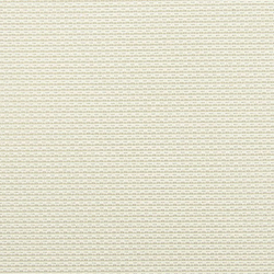 Clasp 004 Slipper | Wall coverings / wallpapers | Maharam