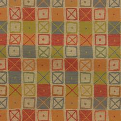 Crosspatch 006 Circus | Fabrics | Maharam