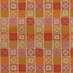 Crosspatch 004 Document | Upholstery fabrics | Maharam