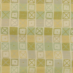 Crosspatch 001 Song | Upholstery fabrics | Maharam