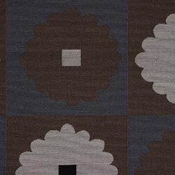 Mikado 005 Sepia | Upholstery fabrics | Maharam