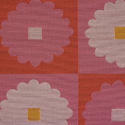 Mikado 004 Pink | Fabrics | Maharam