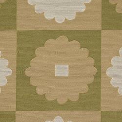 Mikado 001 Umber | Fabrics | Maharam
