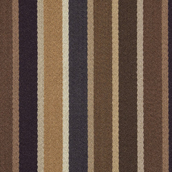 Millerstripe 002 Multicoloured Neutral | Tejidos | Maharam