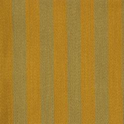 Toostripe 003 Ochre Dark/Sienna | Fabrics | Maharam