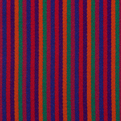 Jacobs Coat 001 Multicoloured Bright | Tejidos tapicerías | Maharam