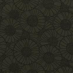 Orakelblume 001 Shale | Fabrics | Maharam