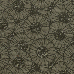 Orakelblume 003 Mineral | Fabrics | Maharam