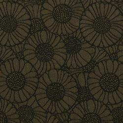 Orakelblume 002 Bark | Fabrics | Maharam