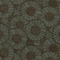 Orakelblume 007 Danube | Fabrics | Maharam