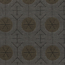 Pavement 003 Grey | Fabrics | Maharam