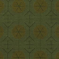 Pavement 006 Olive | Fabrics | Maharam