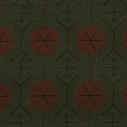 Pavement 007 Loden | Fabrics | Maharam