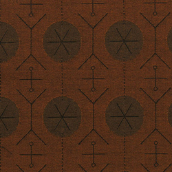 Pavement 008 Copper | Fabrics | Maharam